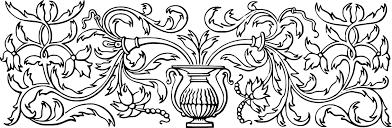 banner-floral