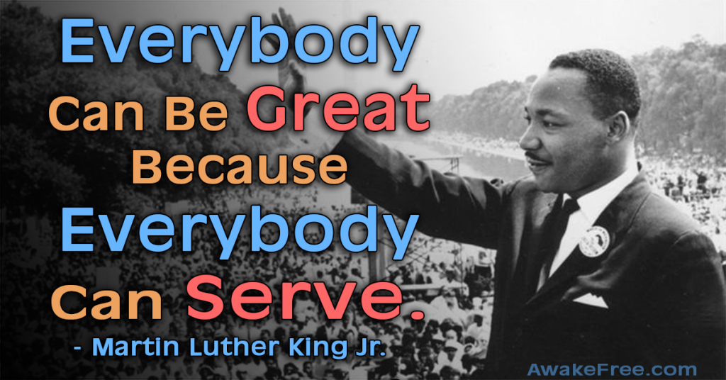 Martin-Luther-King-Jr-MLK-Quotes-Everybody-Can-Be-Great-Because-Everybody-Can-Serve-01a-1200x628-1024x536