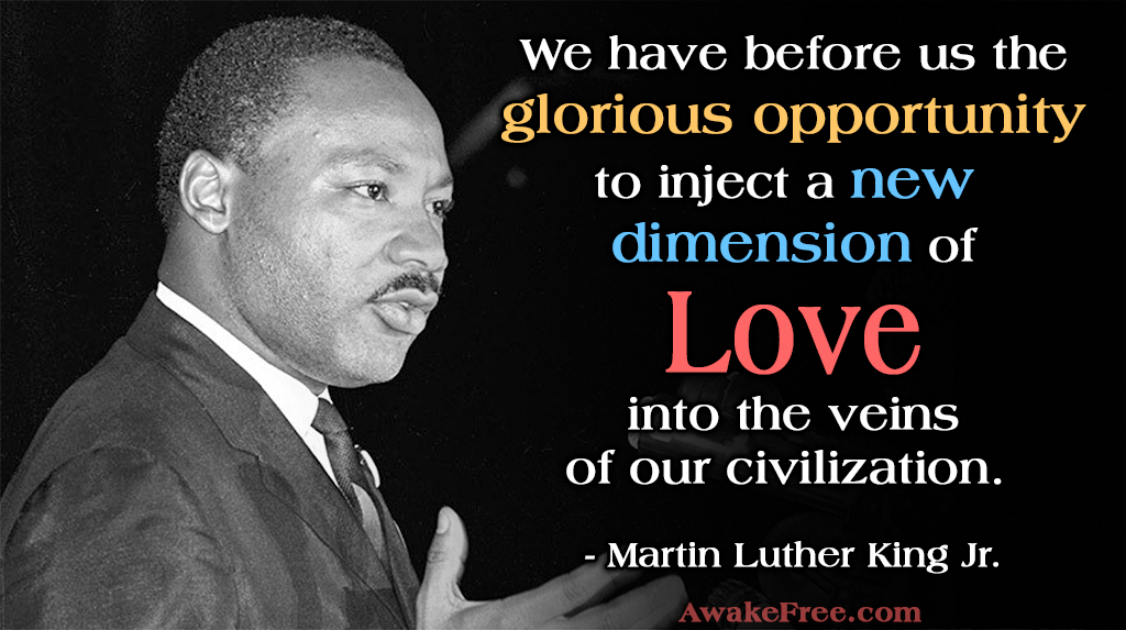 MARTIN-LUTHER-KING-JR-Oppertunity-for-Love-1024-Color-01c-1024x573