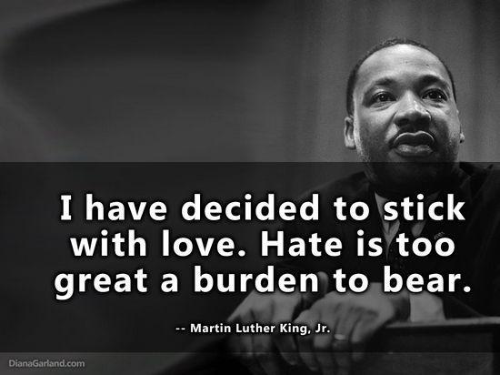 Martin-Luther-King-Jr.-Quotes-3